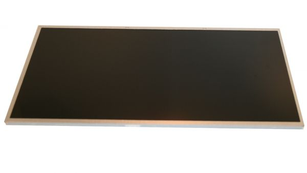 "39,62cm (15,6"") LED 40 pin Notebooks TFT WXGA Glossy Neu 40pin"