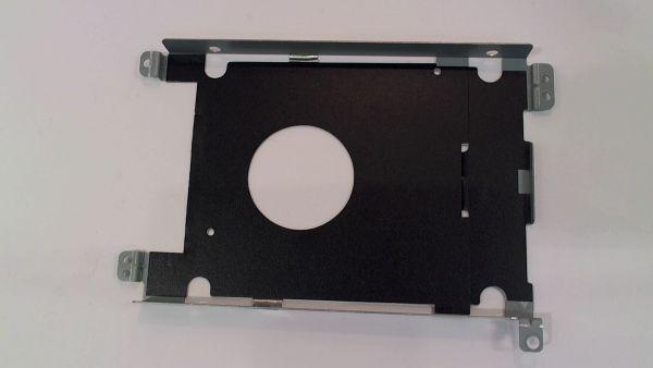 Notebook Festplatten Rahmen für Samsung 305E Hdd Caddy