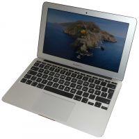 "Apple Macbook Air 6.1 , Intel Core i5-4250U, 11,6"", 256GB,  8GB  Mac OS  gebraucht Notebook"
