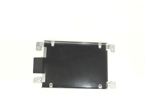 Notebook Festplatten Rahmen für ASUS N552VX-FY104T HDD Caddy